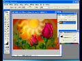 Photoshop CS2 广告设计教程