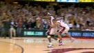 高清视频:NBA史上最牛绝杀(1) 麦蒂永载史册