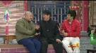 中央电视台2010年春节联欢晚会