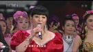 戴玉强殷秀梅合唱《走向复兴》 (CCTV1高清16:9)