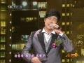 《美了美了》小沈阳、王小利、汤潮 2010年央视元宵晚会