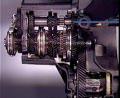 汽车部件基本工作原理—变速器