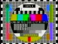 1998年4月18日CCTV-4开播片段