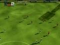 世界杯1/4决赛荷兰Vs巴西