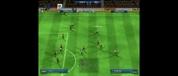 世界杯半决赛西班牙Vs德国