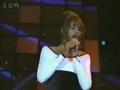 1994世界音乐颁奖典礼-I Will Always Love You-惠特尼休斯顿