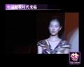 中国超模崛起国际舞台