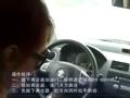 招招见血!冠军车队180度转弯内部视频第一部泄露