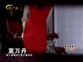 时尚中国20100715期 2010时尚内衣展