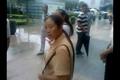 北京街头上演疯狂婆婆PK彪悍媳妇极品大对决!