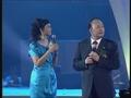 天狮14周年庆典视频李总讲话