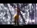 蔡依林《玩爱之徒》MV