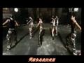 张玉涛〈美眉可以〉搞笑视频 雷人视频 2010网络歌曲MV观
