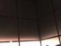 [世博寻宝]世博电力馆《魔盒》惊骇情景体验