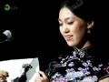 2010第60届世界小姐中国区总决赛才艺单项赛:陈杰、姜珺