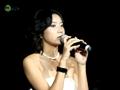 2010第60届世界小姐中国区总决赛才艺单项赛:任绪婕