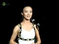 2010第60届世界小姐中国区总决赛才艺单项赛:葛译鸿