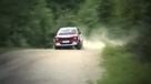 视频:疯狂赛车震撼撞车事故集锦