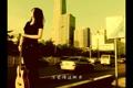 西单女孩最新单曲《八零后》