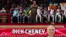 《NBA嘉年华》搞笑宣传视频 美国政客大对战