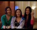 亚运会性感美女想组团支持中国队(招募中)