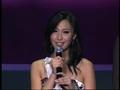 第60届世界小姐中国区总决赛