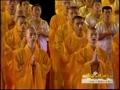 大悲咒-佛教音乐