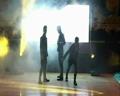 2010爱西柚中国网络视频盛典踏西男孩带来歌伴舞《Tuxedo
