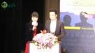 主持人王小骞/尼格买提开场(2010爱西柚盛典)