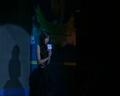 吕冰冰演唱《画心》(2010爱西柚中国网络视频盛典)