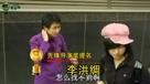 2010爱西柚中国网络视频盛典——先锋导演奖