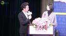 2010爱西柚中国网络视频盛典——人气视频奖
