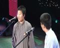 河南农业大学—相声《写对子》(下)