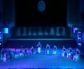 山西大学12.9晚会——《破铜烂铁》