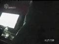 上海娱乐场所现场视频