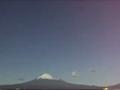 全球著名UFO事件实拍UFO视频