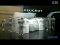 2011年日内瓦车展 ...