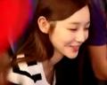 韩国小萝莉超嫩私房照