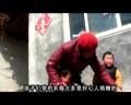 感动中国十六个孩子一个妈