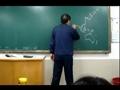 东北师大附中牛掰老师手绘世界地图