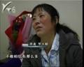 震惊世界:云南女子胆囊内创纪录取出11688颗结石!
