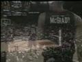 2000年NBA扣篮大赛