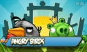 Angry Birds《愤怒的小鸟》官方申博太阳城攻略