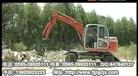 劲工挖掘机现场施工视频/小型挖掘机厂家作业工作视频、小型挖掘机报价工作视频