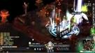 金山2D新游《苍穹之怒》首次曝光