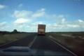 90个轮胎 这算不算世界上最长的卡车?