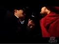 夜店与美女的邂逅-高清视频