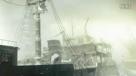 《使命召唤7》逐步升级僵尸模式