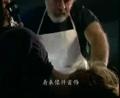 高清视频--法医探案—地下道女尸案(解剖画面 胆小勿入)