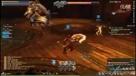 《剑灵》最终BOSS挑战视频